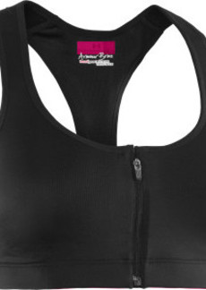 Under Armour Armour Protegee Sports Bra B-Cup - Women's
