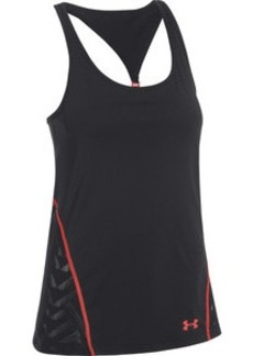 Under Armour Armourvent Moxey Tank Top - Women's