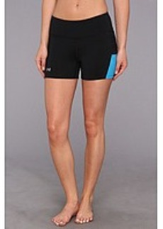 Under Armour ArmourVent™ Shorty