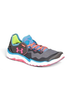 Under Armour 'Charge RC 2' Running Shoe (Women)