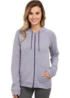Under Armour Charged Cotton® Undeniable Full Zip Hoodie