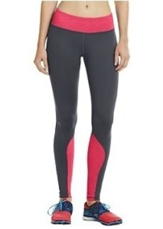 Under Armour ColdGear Cozy Leggings