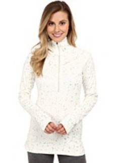 Under Armour Coldgear® Cozy Shimmer 1/2 Zip