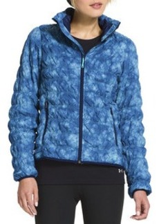 Under Armour Coldgear Infrared Nightfall Insulated Jacket - Women's
