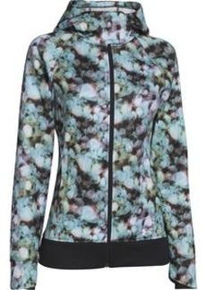 Under Armour Coldgear Infrared Zenith Fleece Jacket - Women's