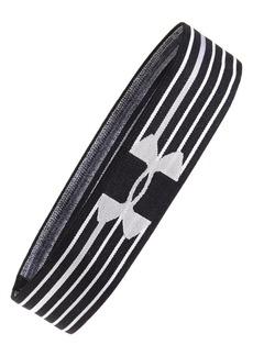 Under Armour 'Elevate' Headband