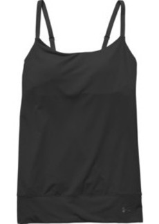 Under Armour Essential Banded Tank Top - Women's