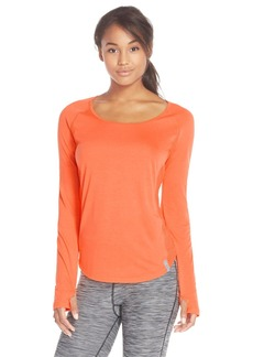 Under Armour 'Fly By' Top
