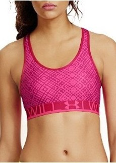 Under Armour Gotta Have It Medium Control Wire-Free Sports Bra