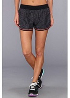 Under Armour Great Escape II Printed Short