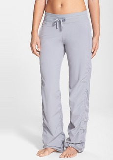 Under Armour 'Icon' Pants