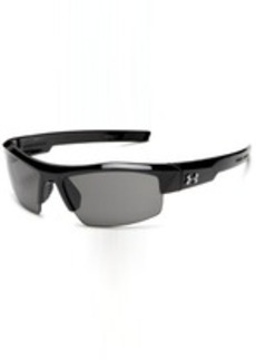 Under Armour Igniter Sport Sunglasses