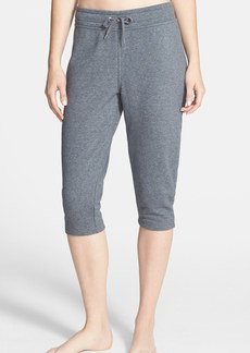 Under Armour 'Legacy' French Terry Capris