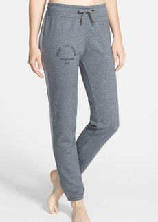 Under Armour 'Legacy' French Terry Sweatpants