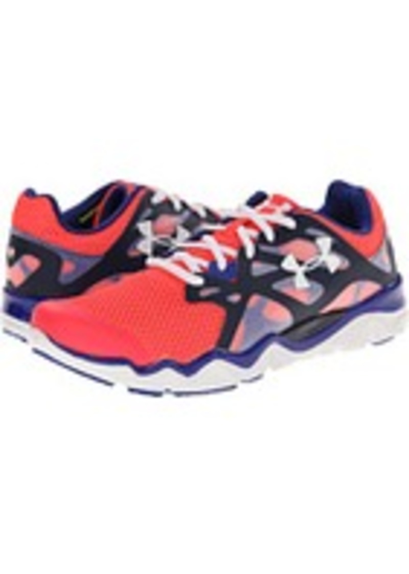under armour under armour micro g monza night shoes shop it to me. Black Bedroom Furniture Sets. Home Design Ideas