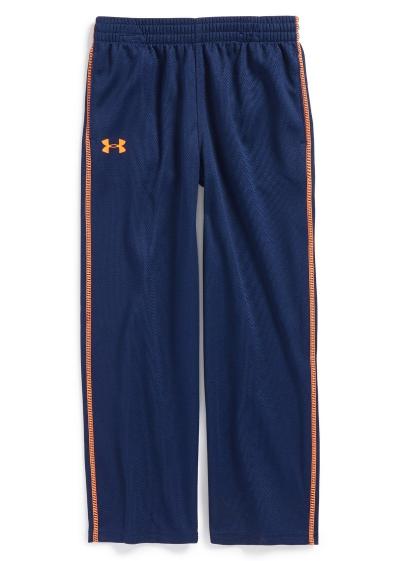 under armour under armour 39 new root 39 pants toddler boys little boys sizes 2t shop it to. Black Bedroom Furniture Sets. Home Design Ideas