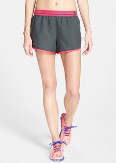 Under Armour 'Perfect Pace' Shorts