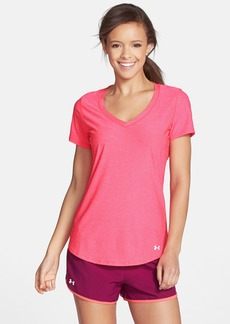 Under Armour 'Perfect Pace' Tee