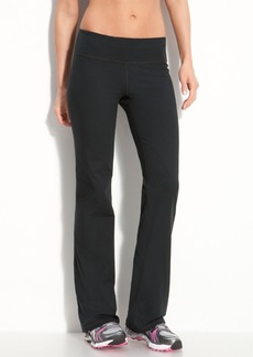 Under Armour 'Perfect' Pants (Regular, Short & Tall)