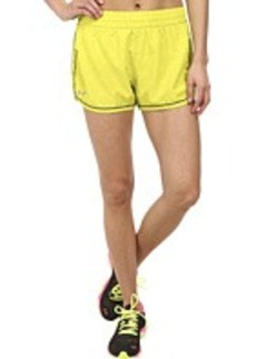 Under Armour Perforated UA Great Escape Short II