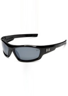 Under Armour Men's Power Rectangle Sunglass