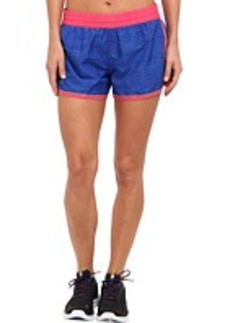 Under Armour Printed Great Escape II Short