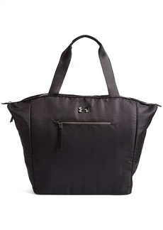 Under Armour 'To and From' Tote