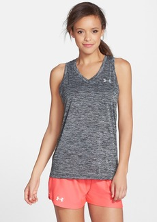 Under Armour 'Twisted Tech' Tank