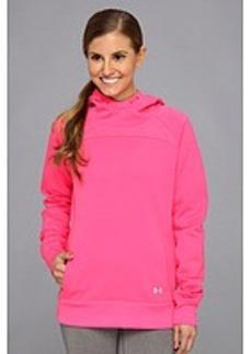Under Armour UA Coldgear® Infrared Fleece Storm Hoodie