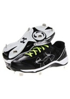 Under Armour UA Glyde ST CC