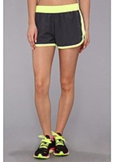 Under Armour UA Great Escape Short II