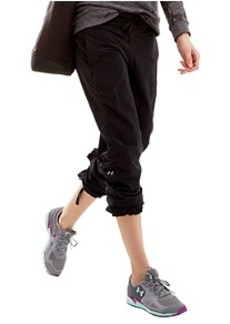Under Armour UA Icon Pants