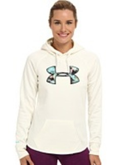 Under Armour UA Rival Hoody