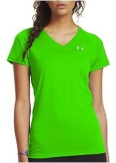 Under Armour UA Training Tech T-Shirt