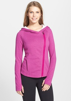 Under Armour 'Urban Uptown' French Terry Hoodie