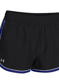 Under Armour Women's Great Escape II Short