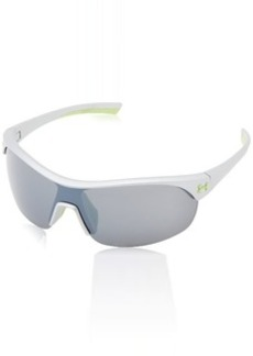 Under Armour Women's Marbella Sunglass