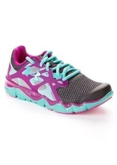 Under Armour Women's Micro G® Monza Night Running Shoes