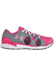 Under Armour Women's Micro G Neo Mantis Shoe