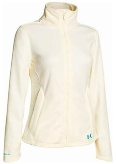Under Armour Women's UA Extreme ColdGear Jacket