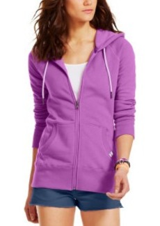Under Armour Woodlands Full-Zip Hoodie - Women's