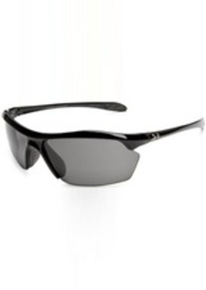 Under Armour Zone XL Sport Sunglasses