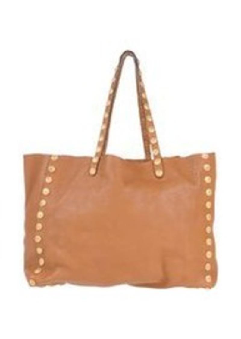 valentino valentino garavani handbag handbags shop it to me. Black Bedroom Furniture Sets. Home Design Ideas