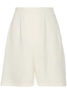 Valentino Silk shorts