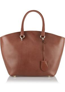 Vanessa Bruno Leather tote