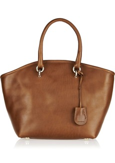 Vanessa Bruno Leather tote