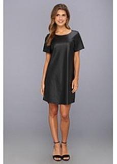 Velvet by Graham & Spencer Marianne02-NT S/S Dress