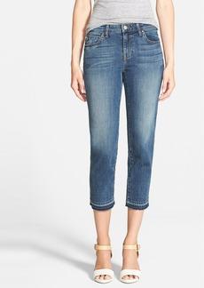 Velvet by Graham & Spencer Skinny Jeans (Vintage)