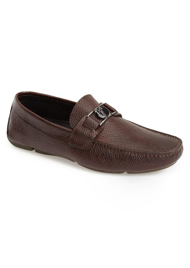 Versace Mens Shoe