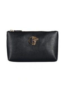 Versace Cosmetic Case